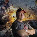 Call of Duty fue creado originalmente para molestar a EA