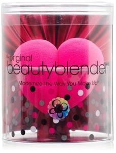Hoy va de esponjas: ¿hay vida más allá de la Beauty Blender?