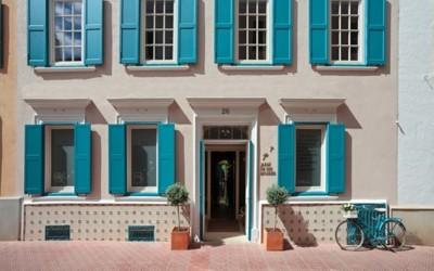 Jardí de Ses Bruixes, un lugar mágico que te enamorará en Menorca