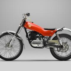 Foto 29 de 61 de la galería los-50-anos-de-montesa-cota-en-fotos en Motorpasion Moto