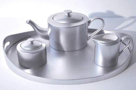 """Cuppa Luck, juego de té """"rasca y gana"""""""