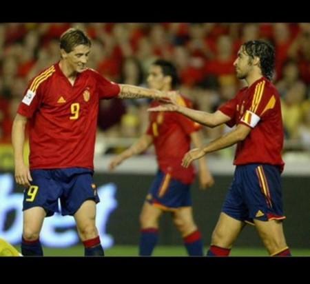 Raul Y Torres