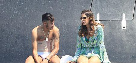 ¡Neymar se nos queda soltero después de recibir calabazas!