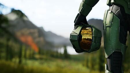 'Halo Infinite' se queda sin director del juego: los problemas continúan después de su retraso