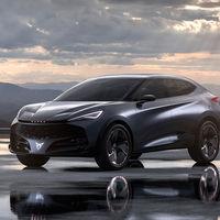 Malas noticias: CUPRA no tendrá un coche deportivo propio de estilo coupé ni a corto ni a medio plazo
