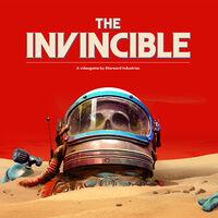 The Invincible, el título de ciencia ficción espacial, no llegará finalmente en 2021, pero recibe una inyección económica