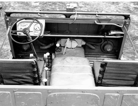 Type 998 Agromobil 1 1