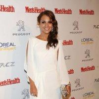 Todas las famosas españolas en la gala de Men's Health: encuesta sobre su estilo