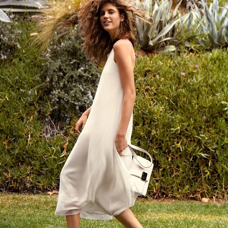 H&M campaña Primavera-Verano 2017