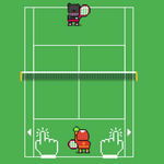 Google esconde un minijuego de tenis en su búsqueda: así se activa