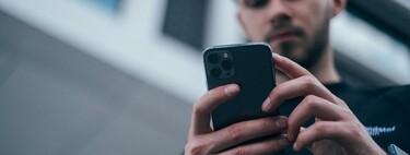 Estos códigos te permiten acceder a muchas funciones ocultas en tu teléfono móvil