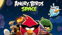 'Angry Birds Space' alcanza los 50 millones de descargas