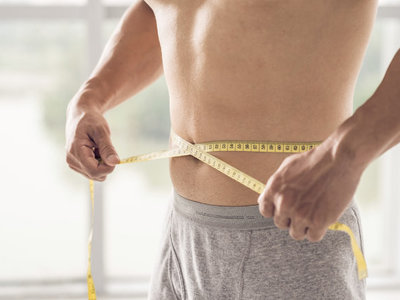 Tumba metabólica o la razón por la que no conseguimos perder peso ni grasa corporal