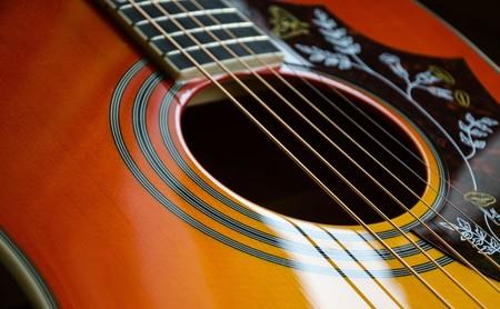 La historia de Paracho, Michoacán, el pueblo de México donde hacer guitarras no es solo arte, sino una forma de vida