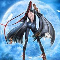 """Hideki Kamiya, responsable de Platinum Games, cree que deberíamos """"olvidarnos de Bayonetta 3"""" durante un tiempo"""