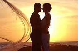 San Valentín: 10 hoteles rurales románticos en España