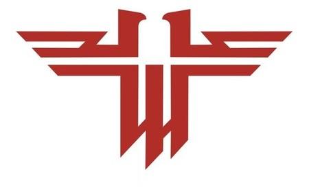 Wolfenstein, más de treinta años aniquilando nazis