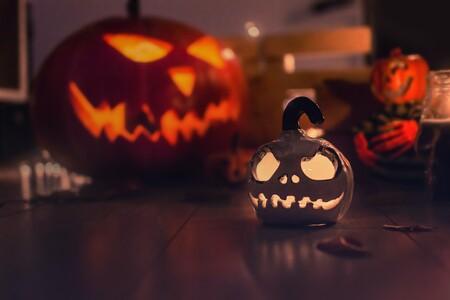 Todo lo que necesitas para celebrar Halloween en casa con una decoración terrorífica por menos de 31 euros