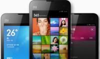 Xiaomi MI2S, análisis