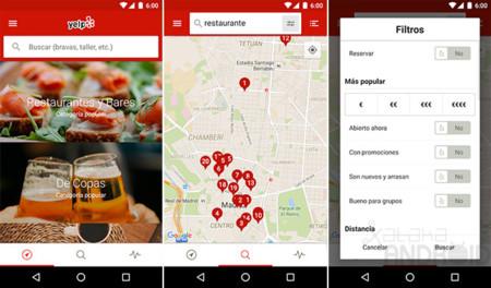 Viajes Apps Móviles Para Hacer Turismo Y Organizar Vacaciones
