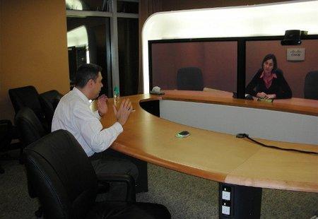 ¿Mejora la productividad utilizando un centro de negocios en lugar de una oficina tradicional?