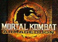 Anunciado un nuevo Mortal Kombat