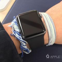 Foto 34 de 48 de la galería apple-watch-desde-san-antonio-texas en Applesfera