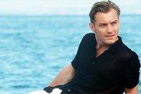 Moda de cine: 'El talento de Mr. Ripley'