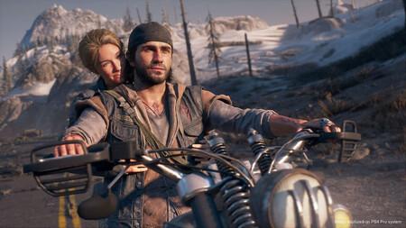 El director de Days Gone confirma que estuvo trabajando en el desarrollo de una secuela y hubiese contado con modo online