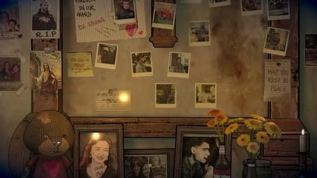 Análisis de The Walking Dead: A New Frontier, un prometedor comienzo lastrado por su tramo final