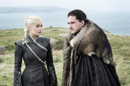 Emmys 2018: 'Juego de Tronos' es la mejor serie de drama del año