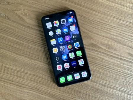 La grabación de llamadas nativa surge en una 'build' interna de iOS 14, aunque no llegará al público