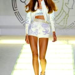 Foto 13 de 44 de la galería versace-primavera-verano-2012 en Trendencias