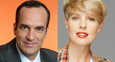 Telecinco cancela por sorpresa 'Resistiré, ¿vale?' y 'Enemigos íntimos'