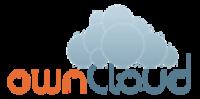 KDE planea crear su propia nube libre