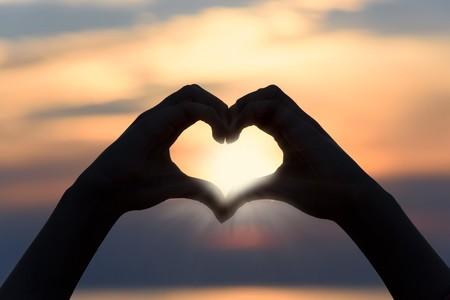 Cinco planes con encanto para perderte en San Valentín... o cuando quieras
