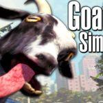 Goat Simulator ingresa más de 13 millones de euros sólo en 2015