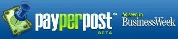 PayPerPost, ¿bloggers en venta?