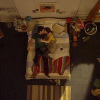 Desde el primer roce hasta la ruptura: el vídeo que resume de forma perfecta la relación en pareja