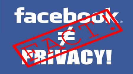 Si tu empresa no funciona en Facebook prueba a sacarla de allí