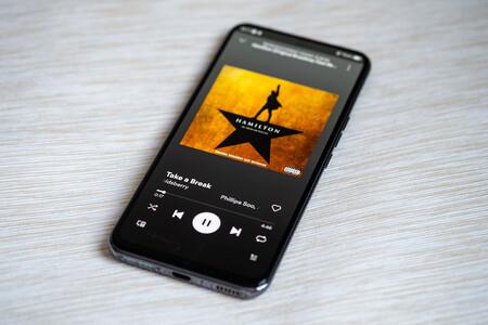 Zte Axon 20 5g 04 Audio 01
