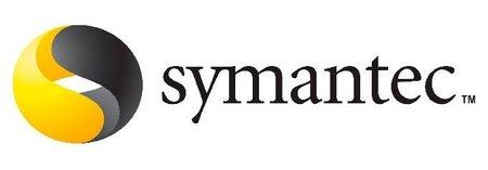 Los usuarios de pcAnywhere deben desinstalar el programa: Symantec