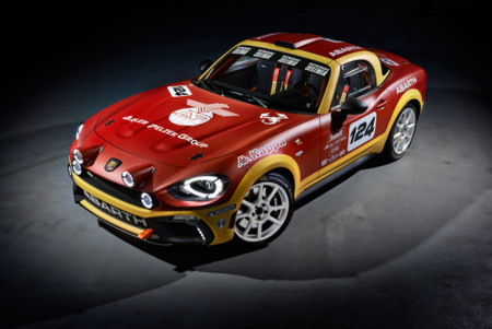160301 Abarth 124 Rally 01b