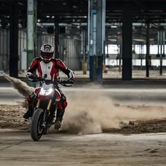 Foto 23 de 76 de la galería ducati-hypermotard-950-2019 en Motorpasion Moto