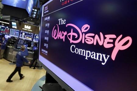 Netflix Latinoamérica y Disney seguirán siendo amigos fieles, el contenido continuará disponible en México