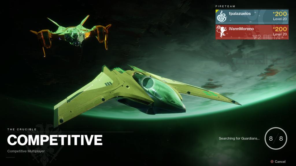 Destiny2 5