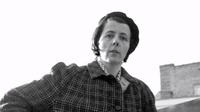 """""""Encontrar a Vivian Maier"""", el documental que nos descubrirá a esta gran desconocida"""