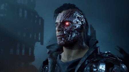 ¡Volveré! Terminator Resistance se resiste a morir y recibe un modo gratis en Steam para controlar a un T-800