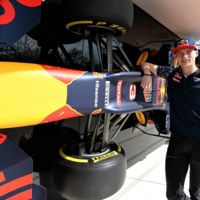Confirmado: Max Verstappen a Red Bull, Kvyat de regreso a Toro Rosso con efecto inmediato