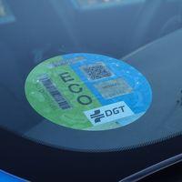El Grupo PSA pide una evolución de las etiquetas de la DGT y que cese la discriminación a los motores Euro 6